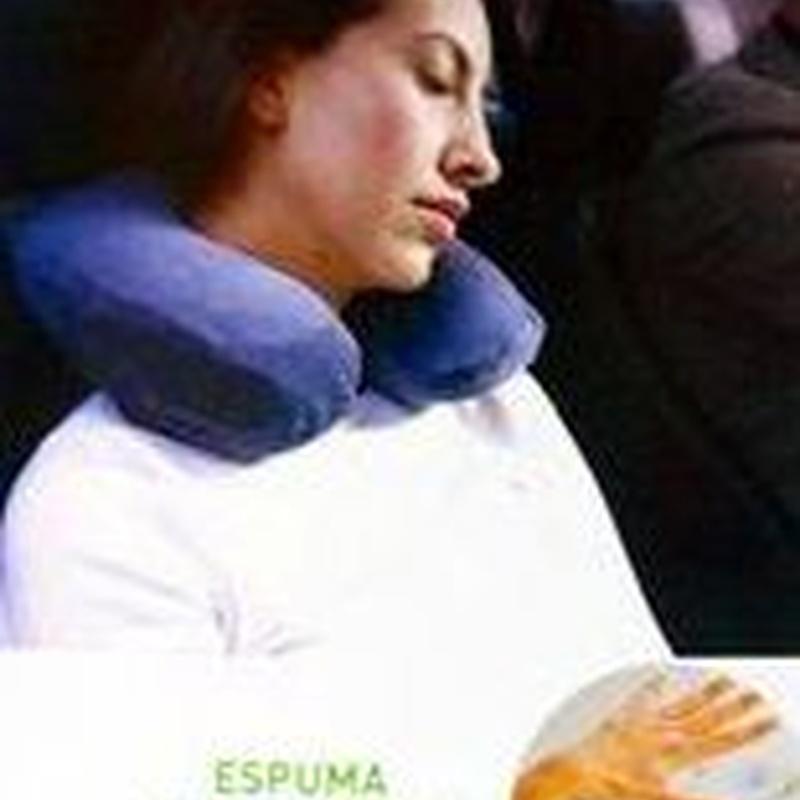 Descanso : Productos de Ortopedia Hospitalet