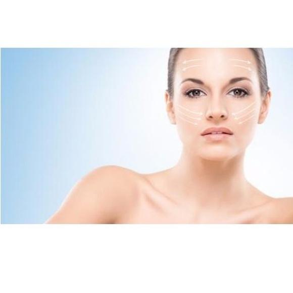 Rejuvenecimiento facial: Tratamientos de G-Medika
