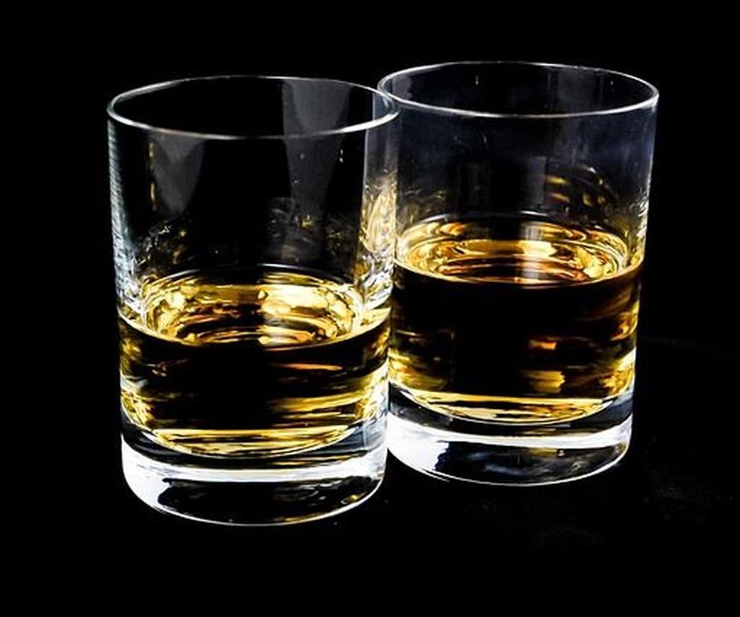 Falsos mitos sobre cómo no dar positivo de alcoholemia