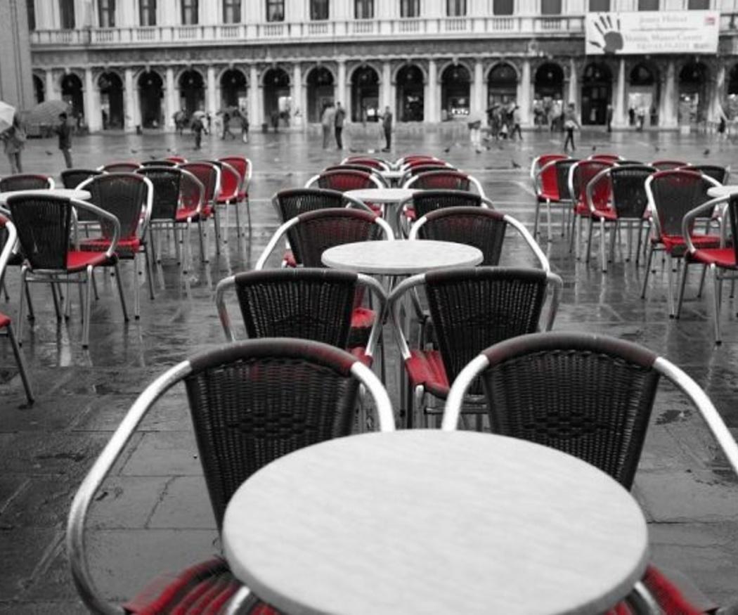 Consejos para proteger tu toldo y tu terraza del mal tiempo