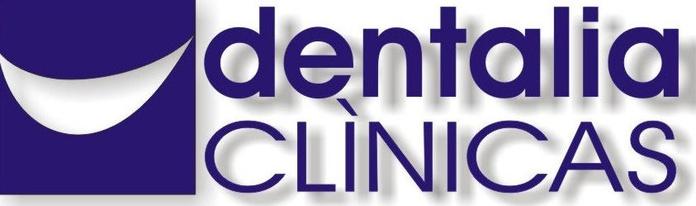 Dentalia Cínicas