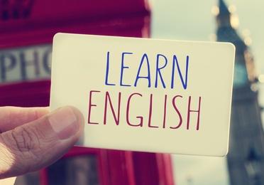 Especialistas en inglés
