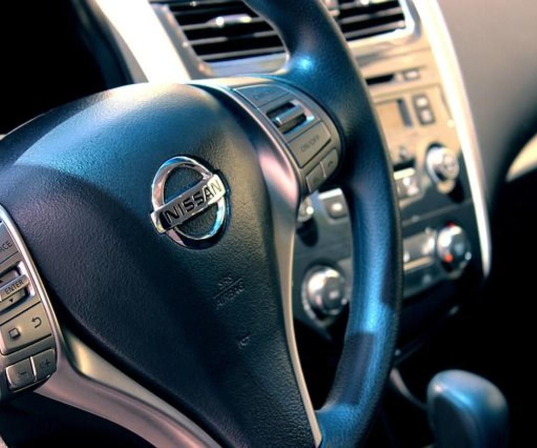 Cuidado especial de la electrónica de los coches
