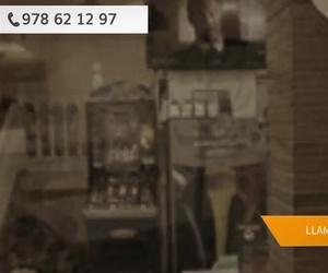 Tiendas de muebles en Teruel: E & F Interiorismo
