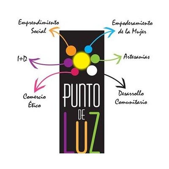 Asociaciones colaboradoras: Servicios de Ayuntamiento de El Boalo, Cerceda y Mataelpino