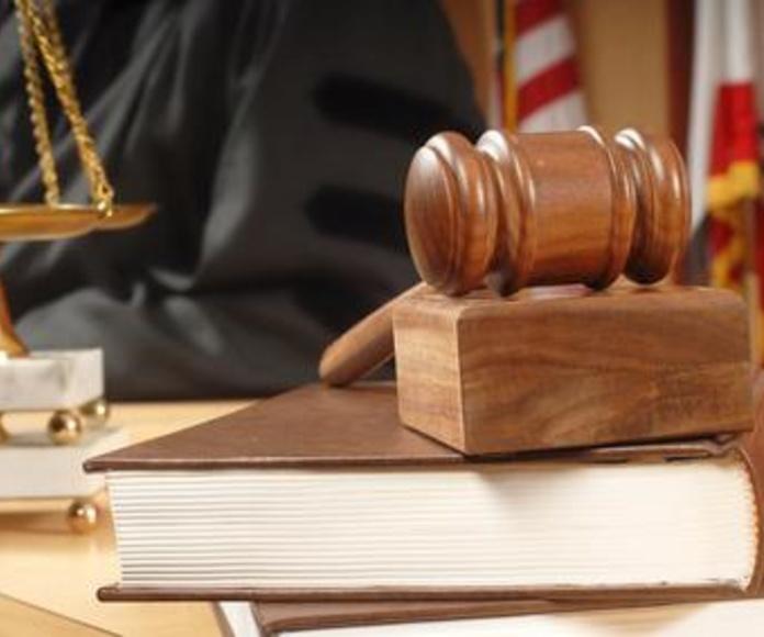 Jurídico: Productos y servicios de Grupo Arketa Abogados, Asesores y Consultores