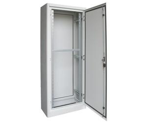 Fabricante de armarios para cuadros eléctricos