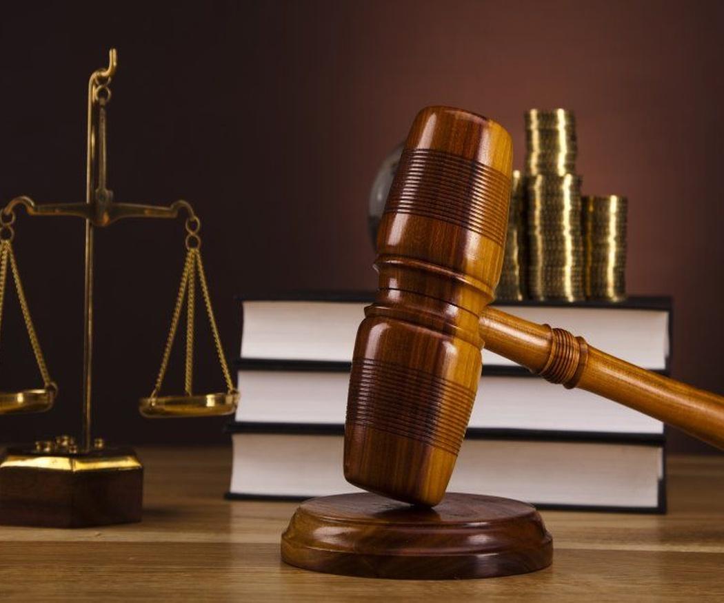 Cualidades que debe tener un perito judicial