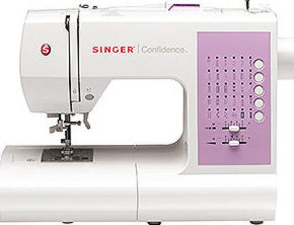Máquina de coser Singer modelo 7463: Maquinas de coser Valencia of Juan Galdón Máquinas de Coser