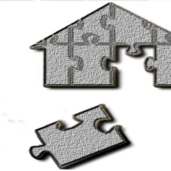Alquilar con una inmobiliaria