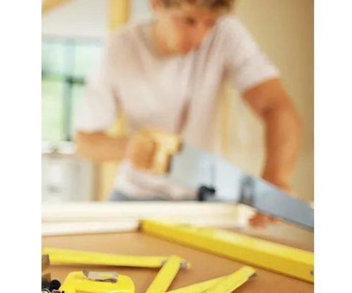 Diseño de muebles a medida: Servicios de Diseño a Medida