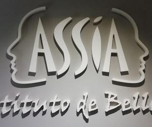 Centros de estética en Madrid | Assía Instituto de Belleza