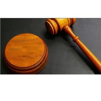 Penal y Civil