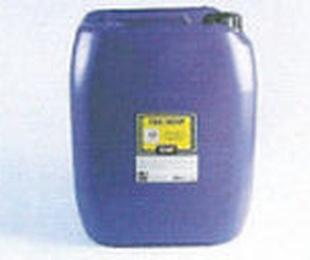 Q80ils, Pro-Soap