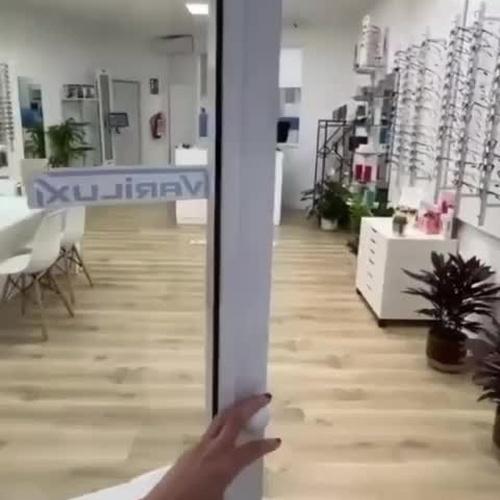 Tiendas ópticas en Santa Cruz de Tenerife | Óptica Tomé Cano