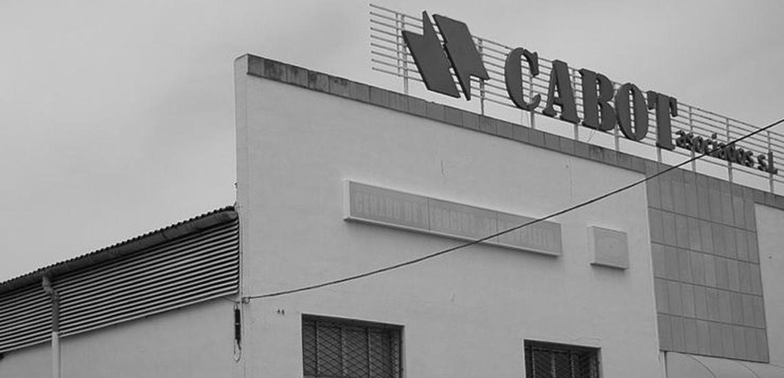 Alquiler de oficinas en Palma de Mallorca