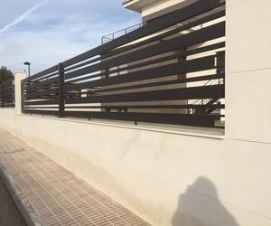 Cerrajeros en Toledo