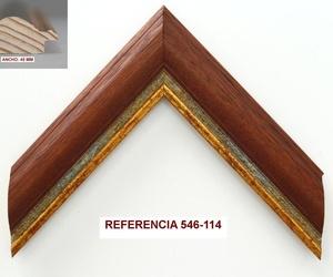 REFERENCIA 546-114