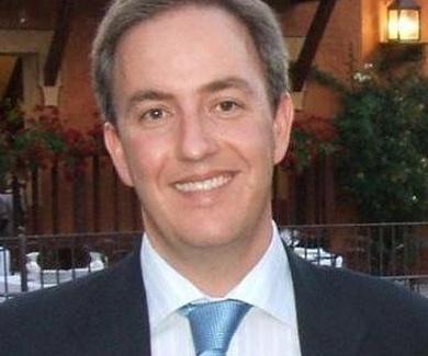 Ignacio Torres Sánchez