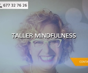 Terapia emocional en Valencia | Estela Terapia Gestalt