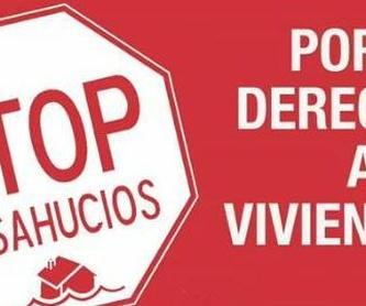Accidentes de Tráfico: Áreas de Abogado Pedro Manuel Gallego Álvarez