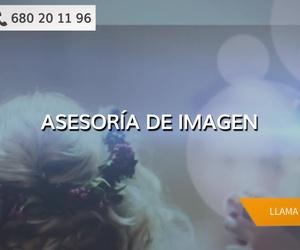 Asesoría de imagen en Madrid centro | Pelumaqui