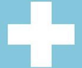 Reconocimiento médico de conductores y armas