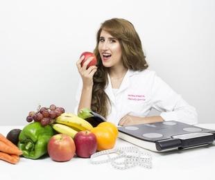Dietas adaptadas a patologías