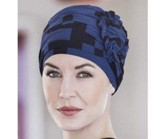Coleteros/Postizos: Productos de SensiBelle Beauty Hair