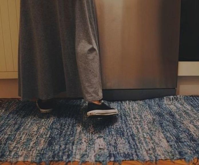 Frentes e interiores de armarios : Productos y servicios de Instalaciones Marchamalo