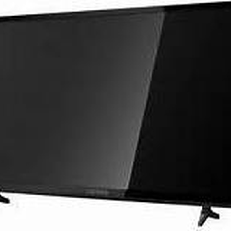 "TV LED 40"" DENVER LED4066T2CS FULL-HD ---269€: Productos y Ofertas de Don Electrodomésticos Tienda online"