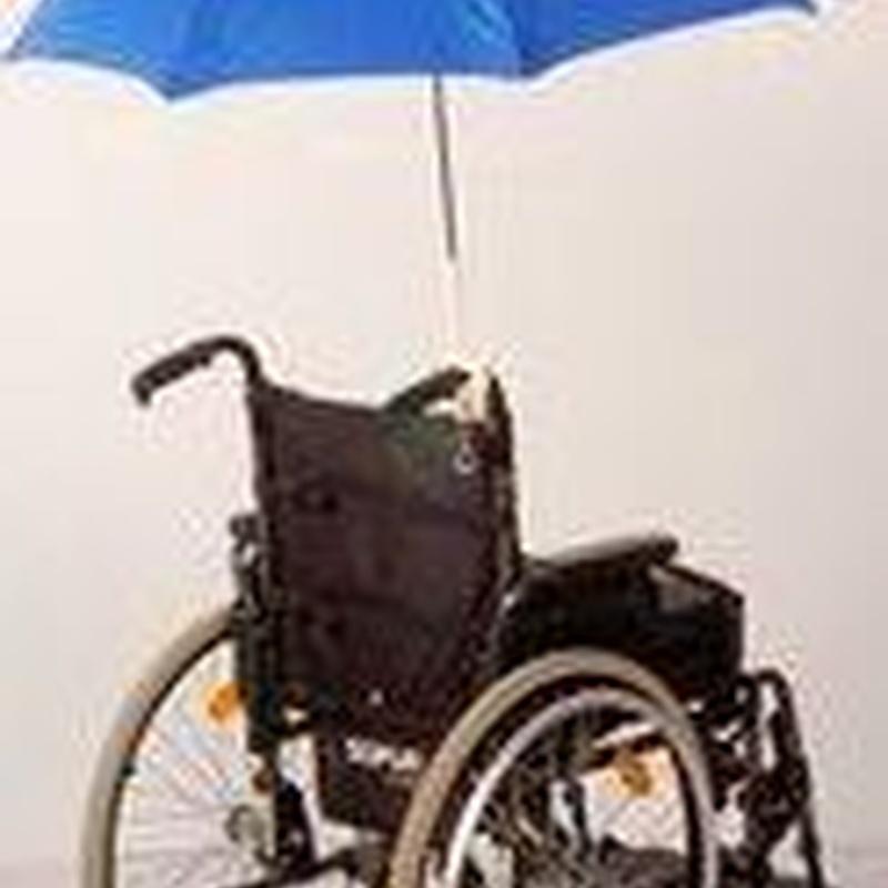 Mobilidad