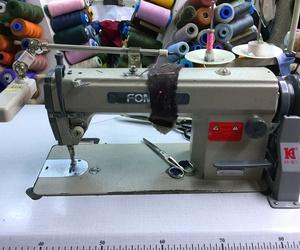 Galería de Arreglos de ropa y piel en (Salamanca) | Sews - taller de costura, arreglos de ropa