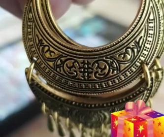 Amuletos: Productos y servicios   de El Buda de la Fortuna