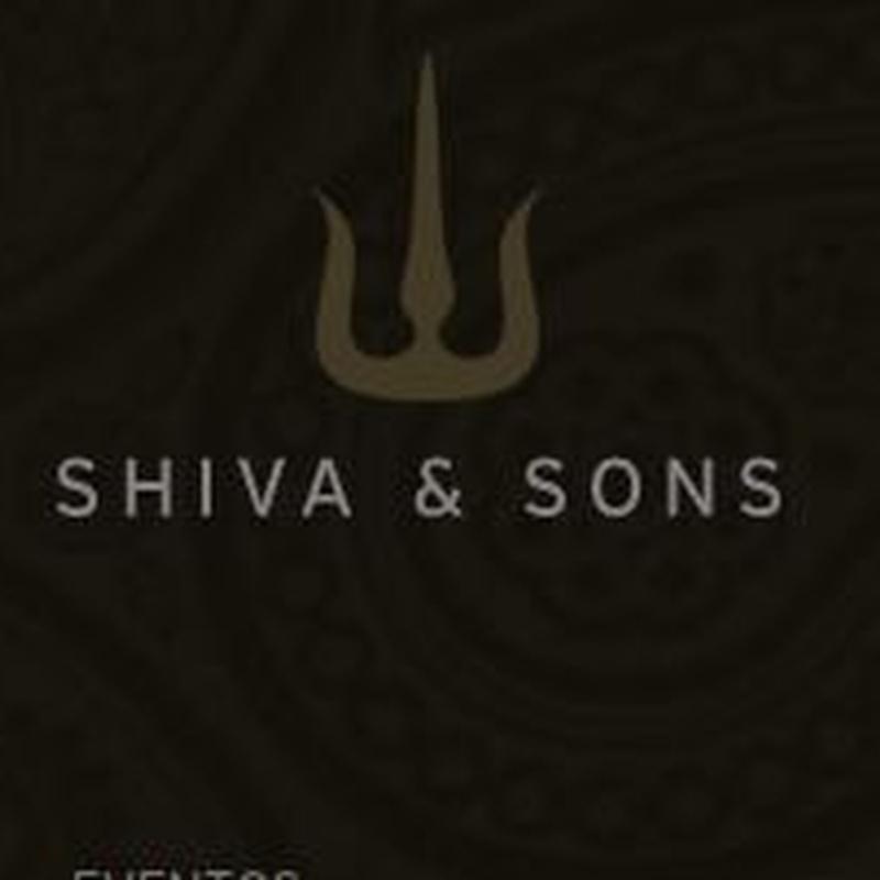 Shiva & Sons: Discotecas y salas de fiesta de Grupo Costa Este