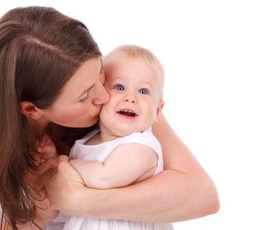 Beneficios de la comunicación gestual en la infancia