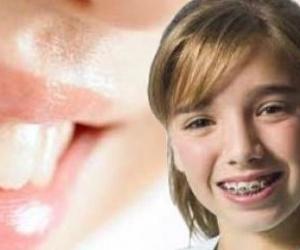 Todos los productos y servicios de Dentistas: Juan Luis Alonso de Dios