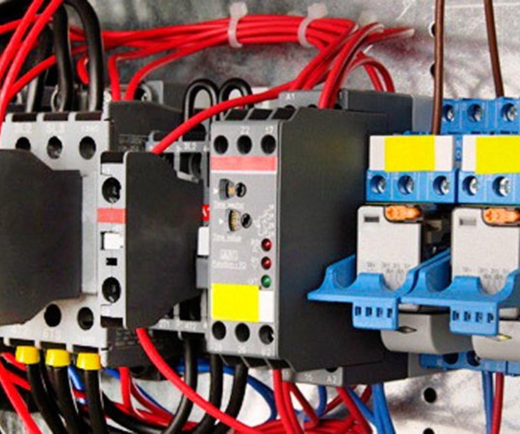 Algunos casos en los que un ingeniero debe firmar un proyecto de instalación eléctrica
