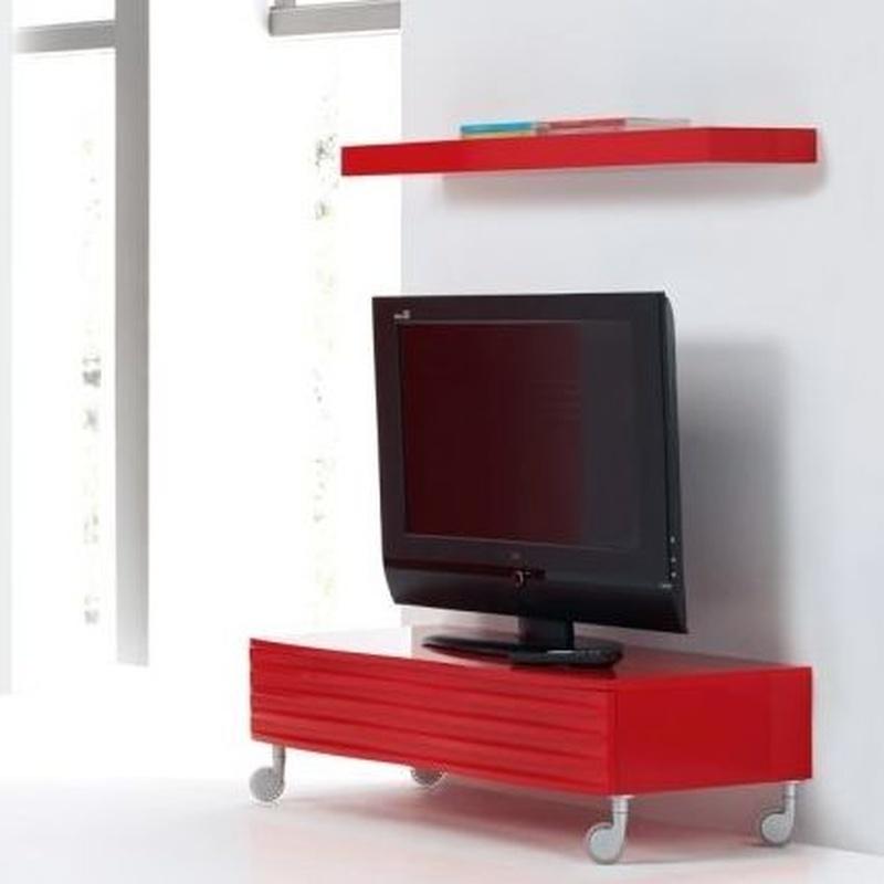 MOBILIARIO EDICIÓN COLECCIÓN ONDAS: Catálogo de muebles y sofás de Goga Muebles & Complementos