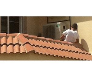 Profesionales en climatización de equipos en viviendas