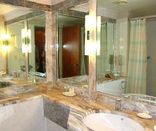 La magia de los espejos en los espacios reducidos