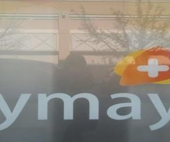 Covid 19 y Horario de atención: Servicios de Clínica Veterinaria Symay