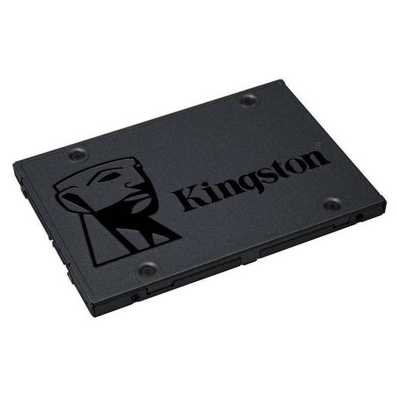 Kingston SA400S37/120G SSDNow A400 120GB SATA3: Productos y Servicios de Stylepc