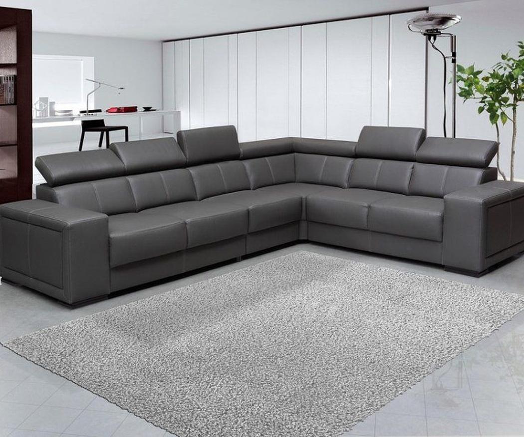 Tipos de sofás para tu casa