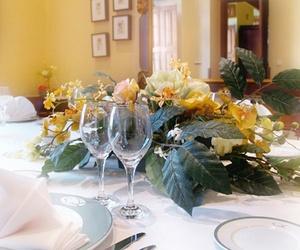 Restaurante para bodas en Guipúzcoa