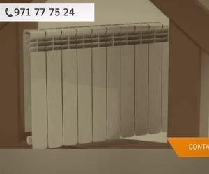 Mantenimiento de aire acondicionado en Mallorca | Clima ATC Balear