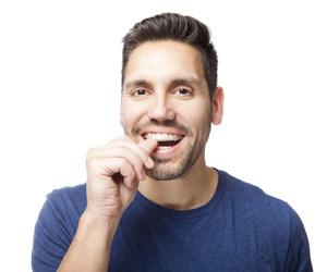 Ortodoncia transparente
