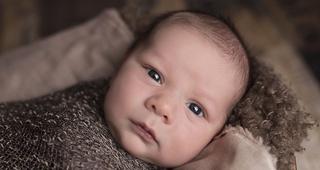 ¿Qué es más seguro, los cucos o las sillas de bebé para automóvil?