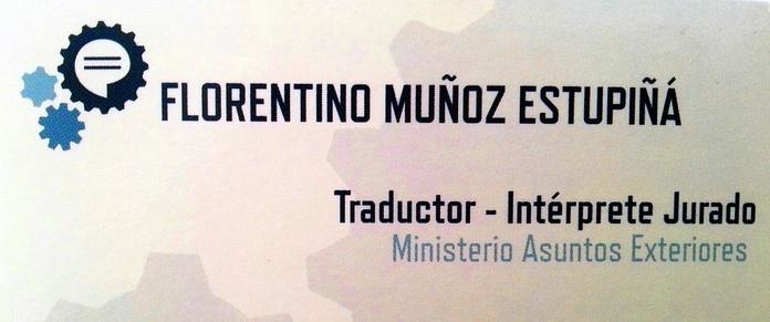 Traductor jurado de portugués en Valencia