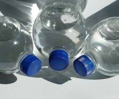 La propuesta europea de prohibición de los plásticos de usar y tirar sale adelante